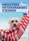 Hrvatski veterinarski vjesnik 20-3/4
