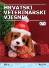 Hrvatski veterinarski vjesnik 20-5/8