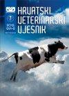 Hrvatski veterinarski vjesnik 21-1/2