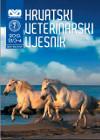 Hrvatski veterinarski vjesnik 21-3/4