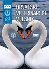 Hrvatski veterinarski vjesnik 23-2