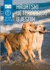 Hrvatski veterinarski vjesnik 23-3/4