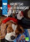 Hrvatski veterinarski vjesnik 23-7/8