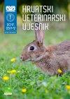 Hrvatski veterinarski vjesnik 25-1/2