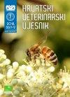 Hrvatski veterinarski vjesnik 26-1/2