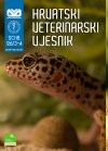 Hrvatski veterinarski vjesnik 26-3/4