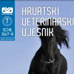 Hrvatski veterinarski vjesnik 26-7/8