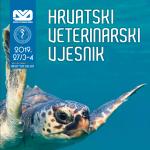 Hrvatski veterinarski vjesnik 27-3/4