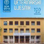 Hrvatski veterinarski vjesnik 27-7/8