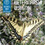 Hrvatski veterinarski vjesnik 28-1