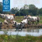Hrvatski veterinarski vjesnik 28-3