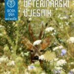 Hrvatski veterinarski vjesnik 29-1 2021